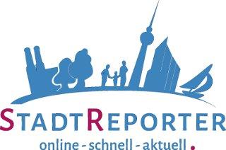 Show report Stadtreporter