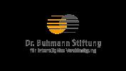 drbuhmann